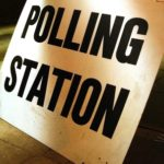 What's Burning Wednesday (and Thursday): Election Fever?