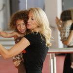 Latino Bambino: Shake it, Baby!