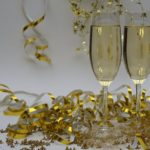 31 ideas for New Year's Eve (with kids)