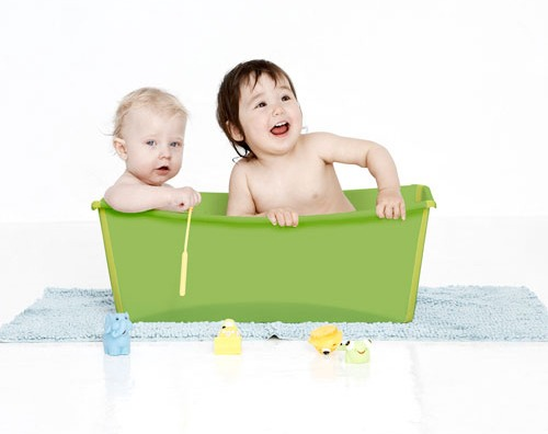 for tub bath toddler kids beach application design dam baby bathing washing ormond basin plastic furniture newborn bathtub to children home kid