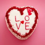 14 ideas for mini Valentines