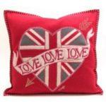 POW! Royal Wedding Souvenirs