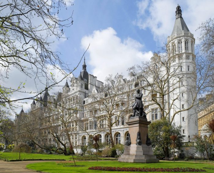 Royal-Horseguards-Exterior-View1