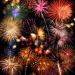 Top 10 Bonfire Night Events for Kids