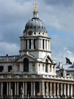Family Fun Activities in Greenwich
