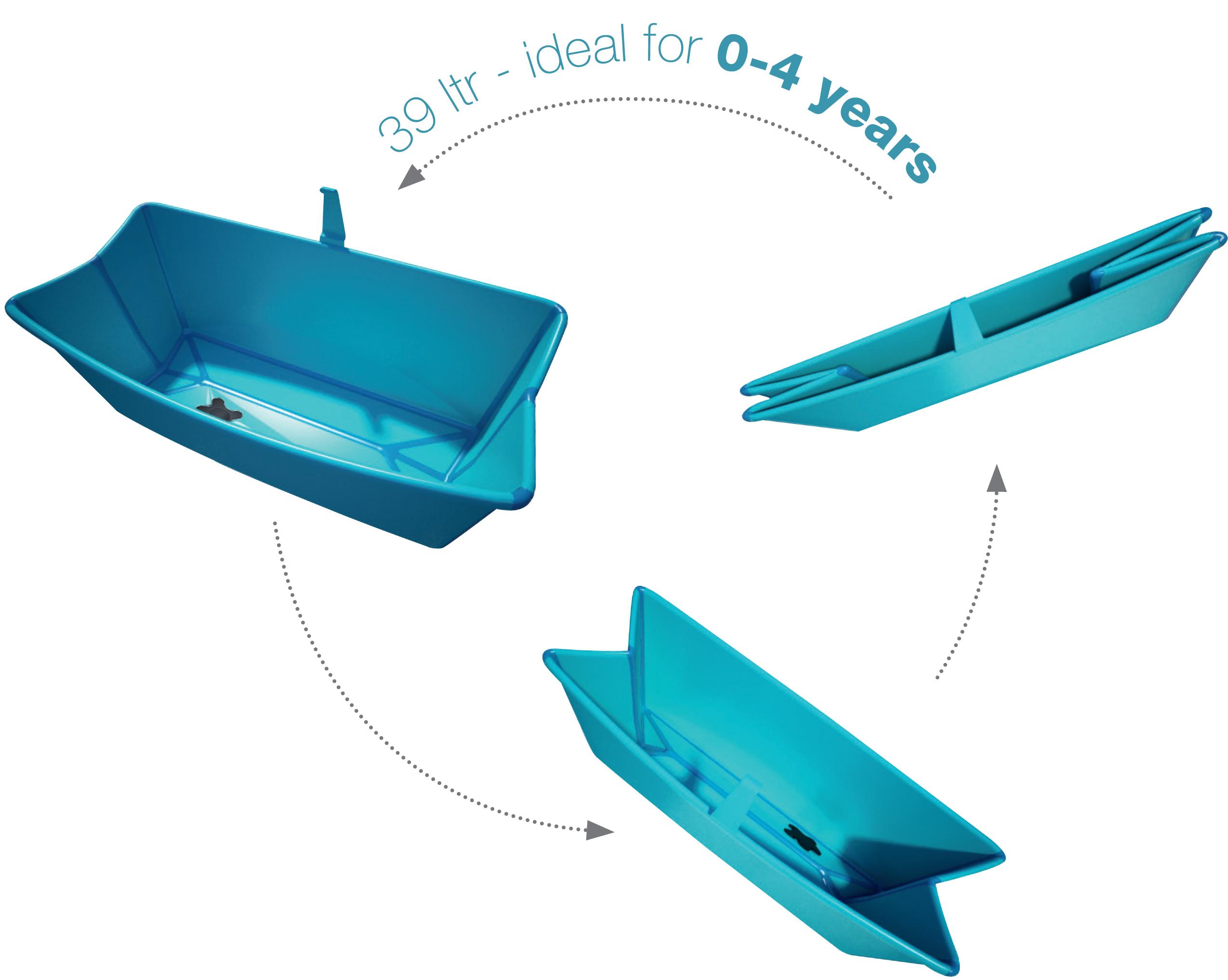 Portable Bathtub For Toddler - Bathtub Ideas