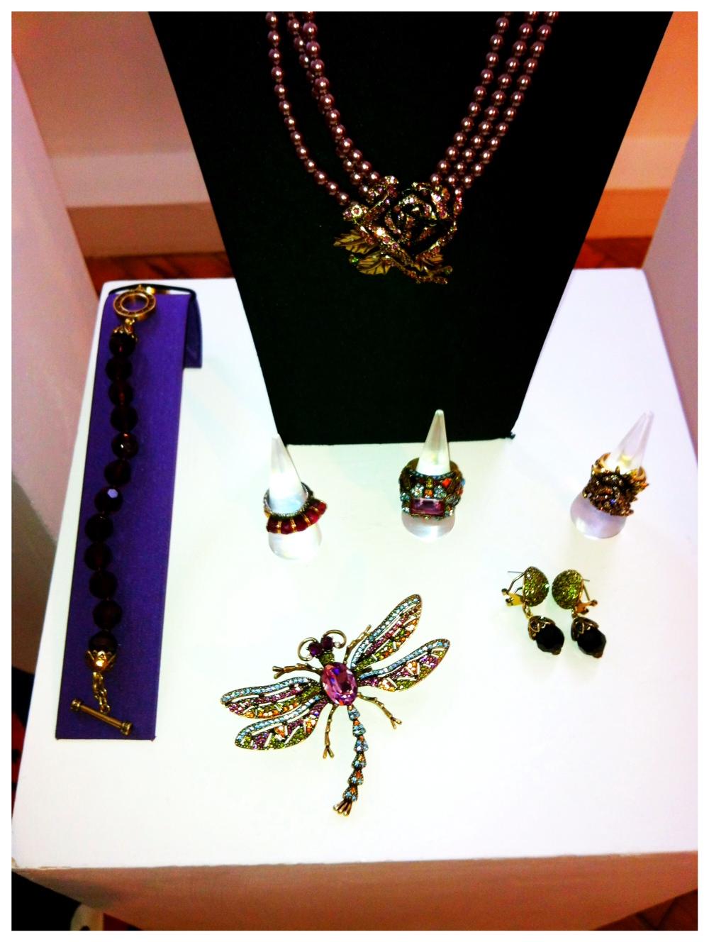 online store e3a9d 9ecad Qvc nina leonard fashions