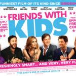 Win! Friends with Kids: DVD Bundle