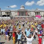 Weekend Scoop for London Families (Jul 13-15, 2012)