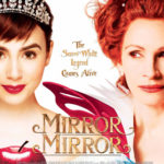 Mirror Mirror: Snow White with Girl Power! (DVD Review)