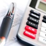 Small Business Tips for Mumpreneurs