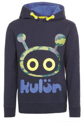 Kulor boy's hoodie