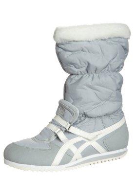 Onitsuka tiger boots