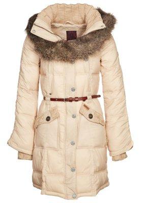 Zalando winter coat