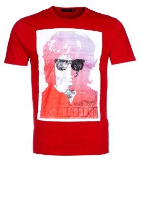 Zalando men's tshirt