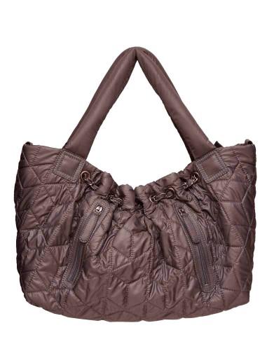 Seraphine bag