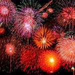 Bonfire Night & Weekend Scoop for London Families (Nov 2-5, 2012)