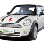 Most popular cars for women of 2012 (Guest Post)