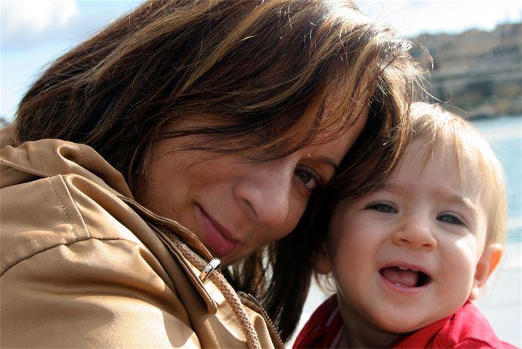 Rita Kobrak Mum Baby Experience Holidays