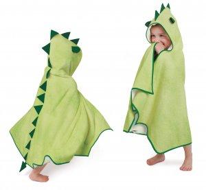 CuddleRoar Towel