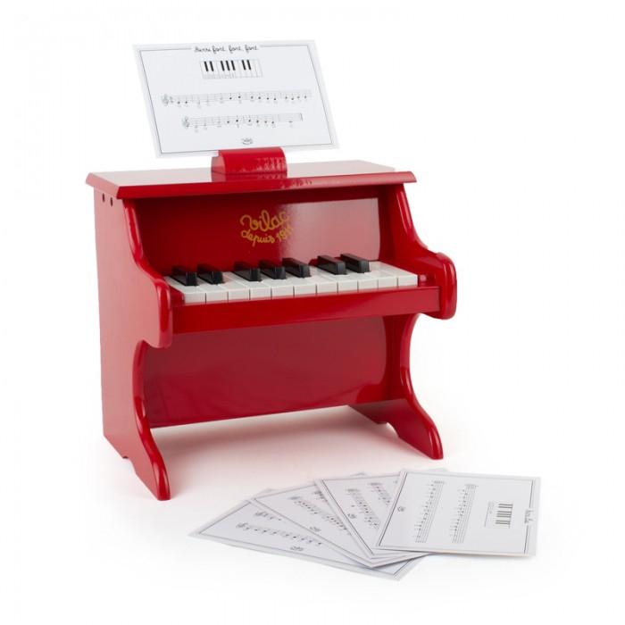 Vilac Piano