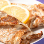 Pancake Day in London: Our Pick of Great Crepes!