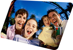 Quick Tips for a Cheaper Family Getaway