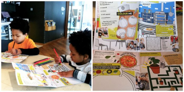 Pizza-Express-Kids-Menu