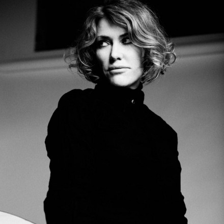 Cerys Matthews family singalong at Southbank Centre