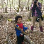 A Day Out in Blackwood Forest with Forest Holidays