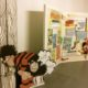 Beanotown Dennis the Menace and Gnasher