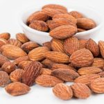 #SnackHappy Challenge: 21 Days of Almonds. The Verdict!