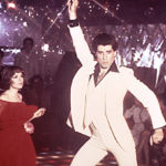 Dates with Dads: Future Cinema presents Saturday Night Fever
