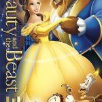Babes Review: Beauty and the Beast 3D