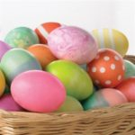 10 Best Easter Egg Hunts in London
