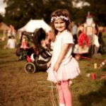 Top 20 Family Friendly Festivals in London and Beyond (Summer 2013)