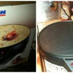 Holy Crepes! (Severin Crepes-Maker Review)