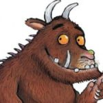 The Gruffalo Live! (Babes Review)