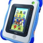 VTech InnoTab: an iPad for ages 4-9?