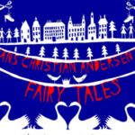 Babes Review: Hans Christian Andersen's Fairy Tales Retold