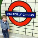 Calendar: What's Hot for London Families July 2011