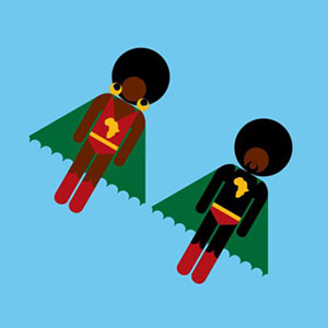 afro-supa-star-twins-copyright-jon-daniel.-all-rights-reserved