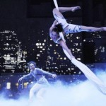 Watch this Show! Cirque Eloize iD at Peacock Theatre