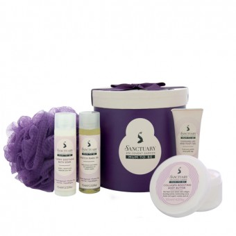 Sanctuary products