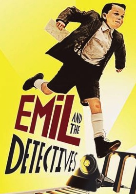 emil_and_the_detectives