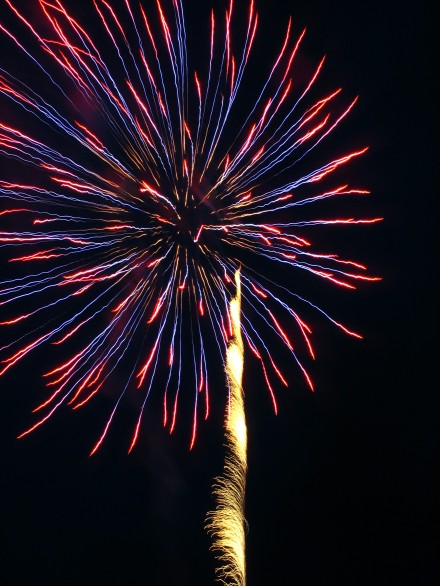 Bonfire Night + London Weekend Scoop for Kids and Families (November 1-3, 2013)