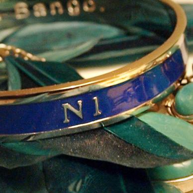N1 Bangle
