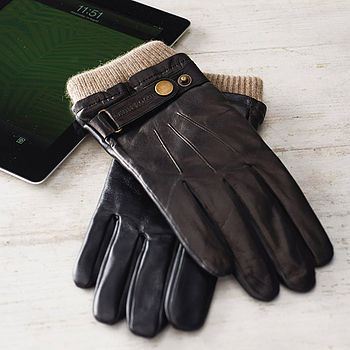 normal_leather-touchscreen-gloves