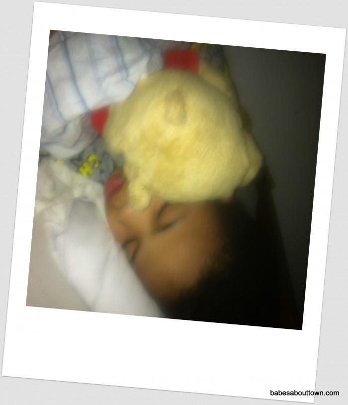Ezra-and-Pooh