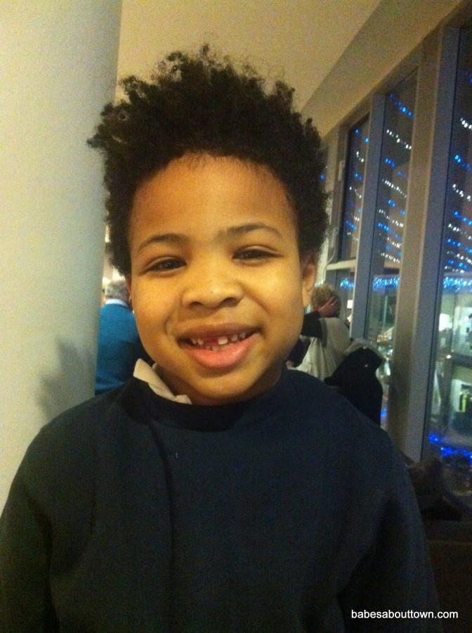 Ezra-loses-front-tooth
